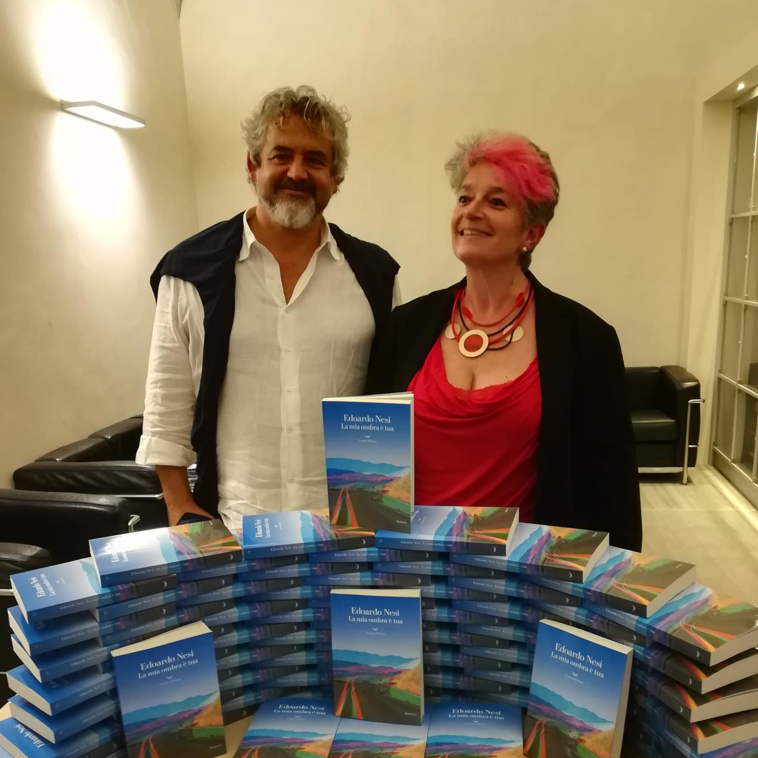 Edoardo-Nesi_libreria-florida-firenze