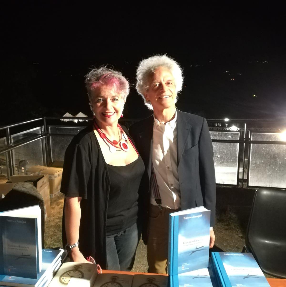 Federico-Rampini_libreria-florida-firenze